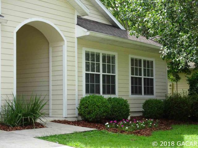 4351 NW 35th Terrace, Gainesville, FL 32605 (MLS #416580) :: Abraham Agape Group