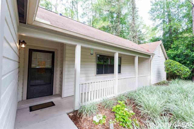 8025 SW 47TH Court, Gainesville, FL 32608 (MLS #416638) :: Bosshardt Realty