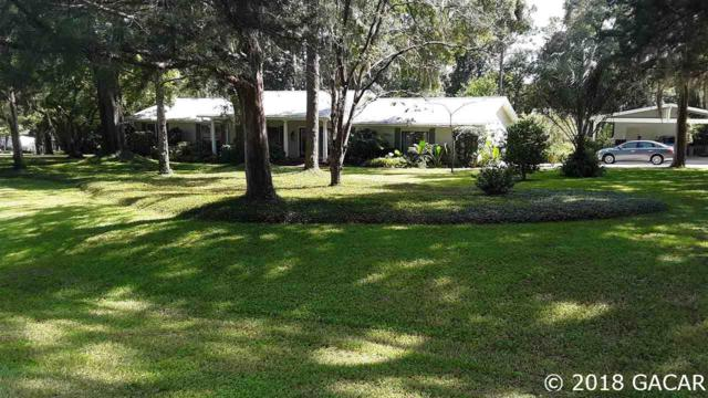 8215 NW 4TH Place, Gainesville, FL 32607 (MLS #416639) :: Abraham Agape Group