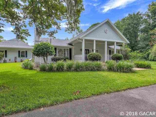 6202 SW 91 Street, Gainesville, FL 32608 (MLS #416688) :: OurTown Group