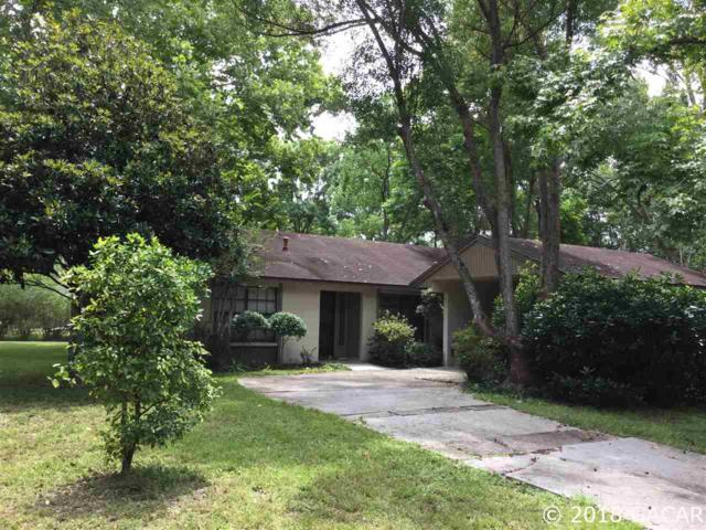 6613 NW 29 Street, Gainesville, FL 32653 (MLS #416945) :: Bosshardt Realty