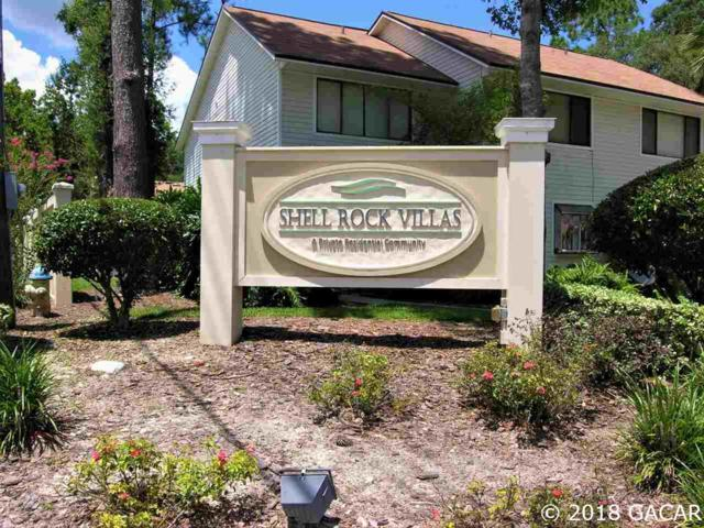 6142 SW 8 Lane, Gainesville, FL 32607 (MLS #417172) :: Rabell Realty Group