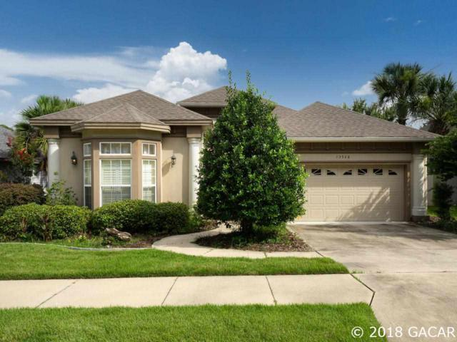 13528 NW 5TH Lane, Newberry, FL 32669 (MLS #417418) :: OurTown Group