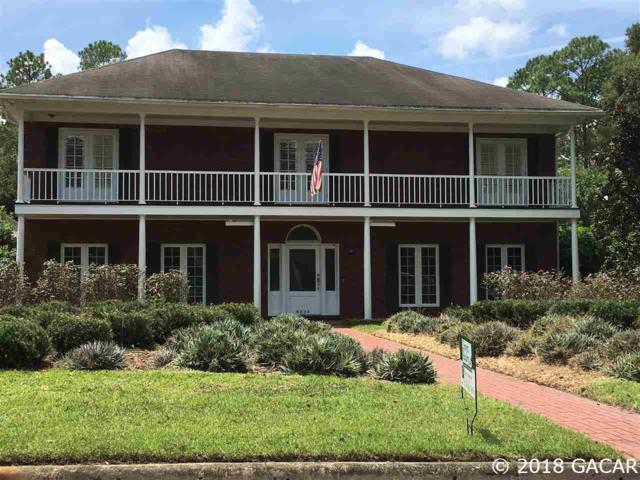 6624 SW 37th Way, Gainesville, FL 32608 (MLS #417454) :: Abraham Agape Group