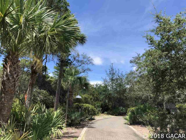 12341 LOTS 3&8 Anchor Cove Drive, Cedar Key, FL 32625 (MLS #418352) :: Florida Homes Realty & Mortgage