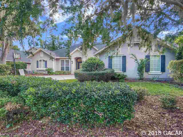 2883 SW 92nd Terrace, Gainesville, FL 32608 (MLS #418616) :: Bosshardt Realty