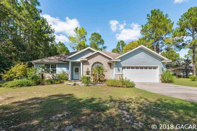 24602 NW 155th Avenue, High Springs, FL 32643 (MLS #418812) :: Florida Homes Realty & Mortgage