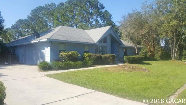 6139 NW 112th Place, Alachua, FL 32615 (MLS #418856) :: Bosshardt Realty