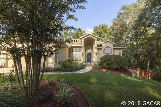 5104 NW 78TH Place, Gainesville, FL 32653 (MLS #418941) :: Bosshardt Realty