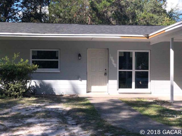 1602 NE 30th Avenue, Gainesville, FL 32609 (MLS #419066) :: Thomas Group Realty