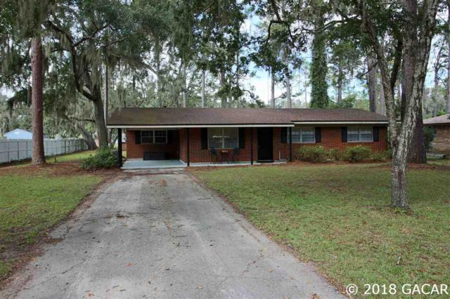 6034 Island Road, Melrose, FL 32666 (MLS #419160) :: Abraham Agape Group