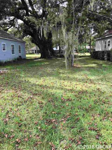 00000 NW 71st Terrace, Alachua, FL 32615 (MLS #419493) :: Abraham Agape Group