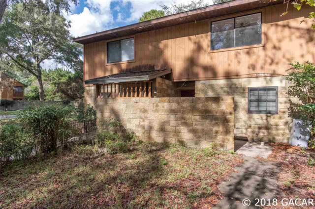 6906 42nd Place, Gainesville, FL 32608 (MLS #419542) :: Abraham Agape Group
