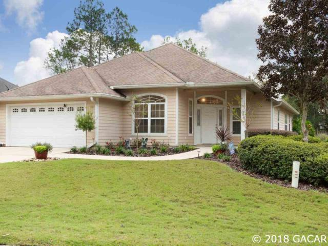 11523 NW 67th Terrace, Alachua, FL 32615 (MLS #419966) :: OurTown Group