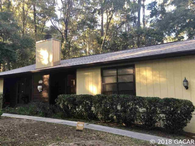 2826 NW 16 Avenue, Gainesville, FL 32605 (MLS #420570) :: Bosshardt Realty