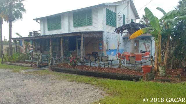 3821 Reid Street, Palatka, FL 32177 (MLS #420861) :: Bosshardt Realty