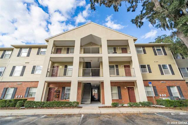 2360 SW Archer Road #903, Gainesville, FL 32608 (MLS #421315) :: OurTown Group
