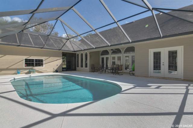 265 SW Thorne Lane, Ft. White, FL 32038 (MLS #421361) :: Thomas Group Realty
