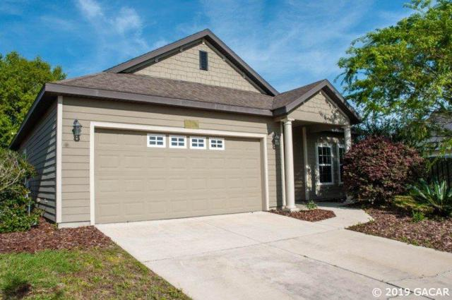 7720 SW 80TH Drive, Gainesville, FL 32608 (MLS #421912) :: Thomas Group Realty