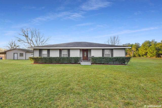 4158 276 Terrace, Branford, FL 32008 (MLS #422075) :: Rabell Realty Group