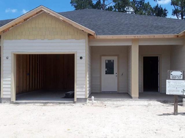 10773 NW 65TH Way, Alachua, FL 32615 (MLS #422097) :: Pepine Realty