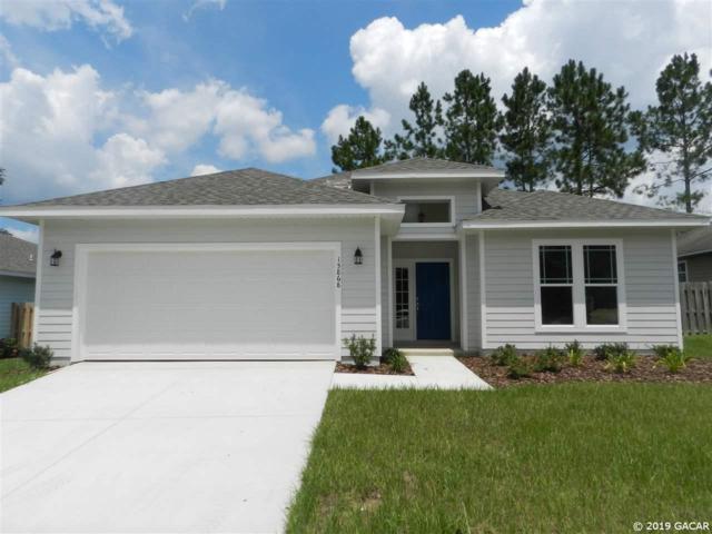 16289 NW 121st Lane, Alachua, FL 32615 (MLS #422247) :: OurTown Group
