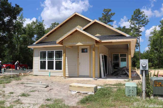 3674 NW 26 Street, Gainesville, FL 32605 (MLS #422449) :: Pepine Realty
