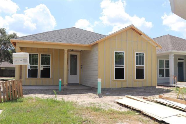 3693 NW 26th Street, Gainesville, FL 32606 (MLS #422548) :: Pepine Realty