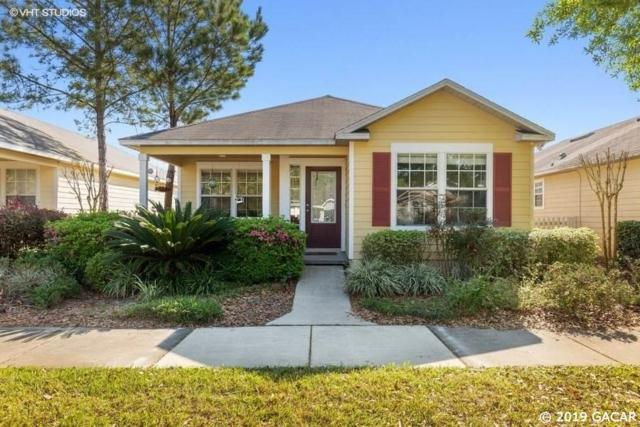 3833 NW 26TH Terrace, Gainesville, FL 32605 (MLS #423029) :: Bosshardt Realty