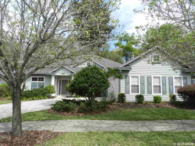 8321 SW 75 Road, Gainesville, FL 32608 (MLS #423331) :: Thomas Group Realty