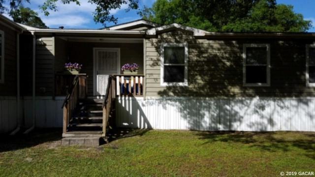 12013 N Sr 121, Gainesville, FL 32653 (MLS #423602) :: Pristine Properties