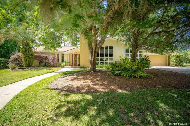 3310 SW 62nd Lane, Gainesville, FL 32608 (MLS #423690) :: Florida Homes Realty & Mortgage