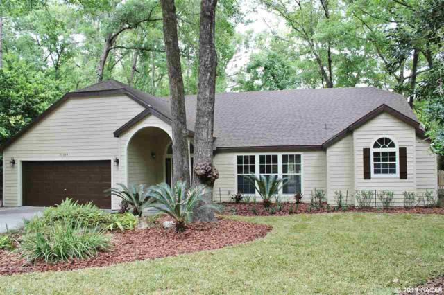 10308 SW 55TH Place, Gainesville, FL 32608 (MLS #423954) :: Pepine Realty