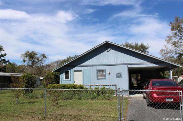 102 Tempest Street, Interlachen, FL 32148 (MLS #423989) :: Bosshardt Realty