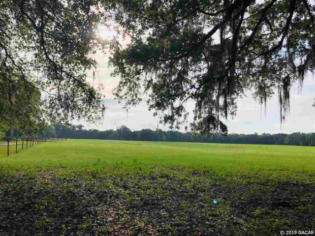 16615 NW Us Hwy 441, Alachua, FL 32615 (MLS #424809) :: Bosshardt Realty