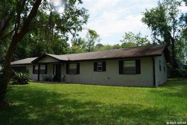 1 Silver Lane Course, Ocala, FL 34472 (MLS #424945) :: OurTown Group