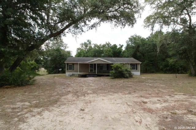 5640 Nita Lane, Keystone Heights, FL 32656 (MLS #425622) :: Bosshardt Realty