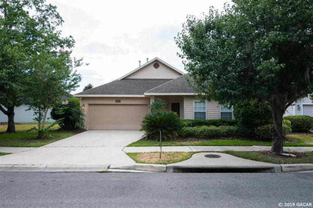 8028 SW 83rd Terrace, Gainesville, FL 32608 (MLS #425635) :: Rabell Realty Group