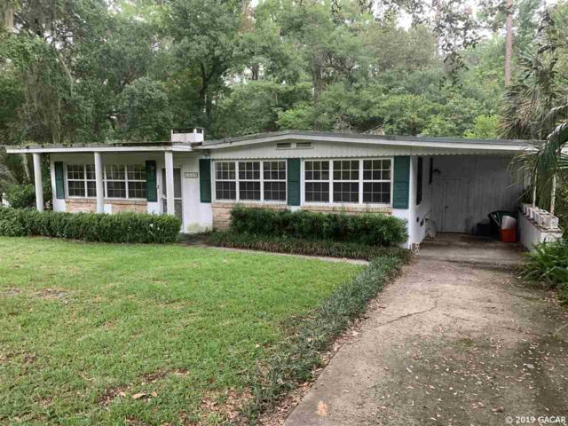 426 NW 36 Avenue, Gainesville, FL 32609 (MLS #426026) :: Rabell Realty Group