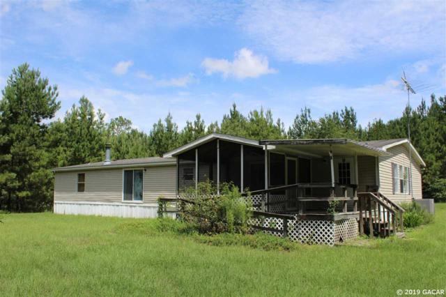 14115 120th Street, Live Oak, FL 32060 (MLS #426323) :: Bosshardt Realty