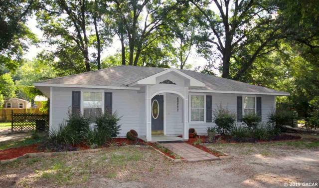 17308 NW 239th Terrace, High Springs, FL 32643 (MLS #426543) :: Pepine Realty