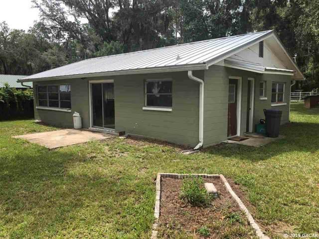 192 Jo Ann Street, Hawthorne, FL 32666 (MLS #426752) :: Better Homes & Gardens Real Estate Thomas Group
