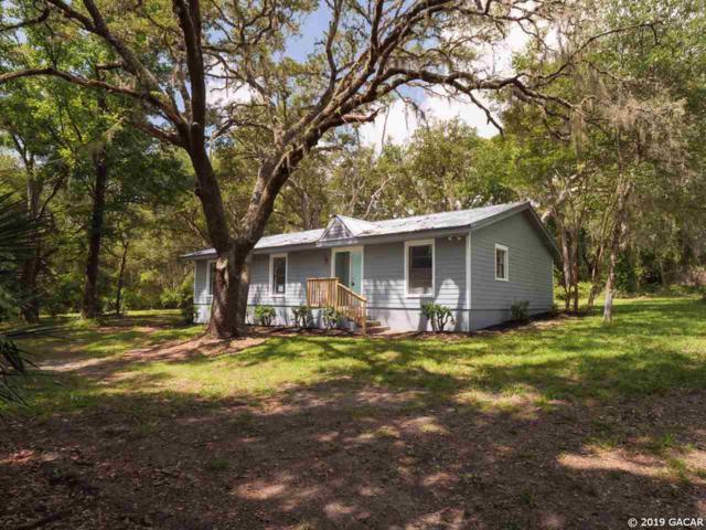 113 Serenity Drive, Melrose, FL 32666 (MLS #426798) :: Pepine Realty