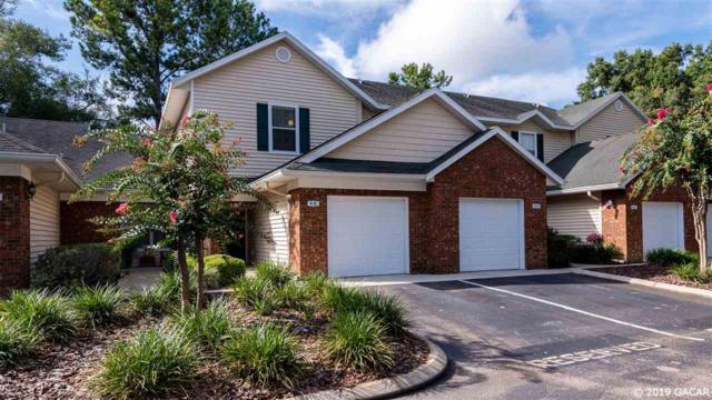 13200 W Newberry N-80, Newberry, FL 32669 (MLS #426938) :: Bosshardt Realty