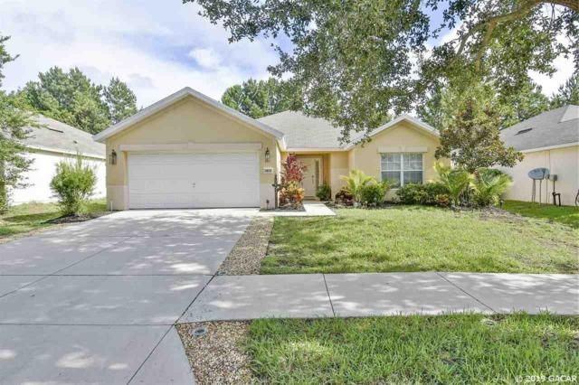 5653 SW 39th Street, Ocala, FL 34474 (MLS #427298) :: Rabell Realty Group