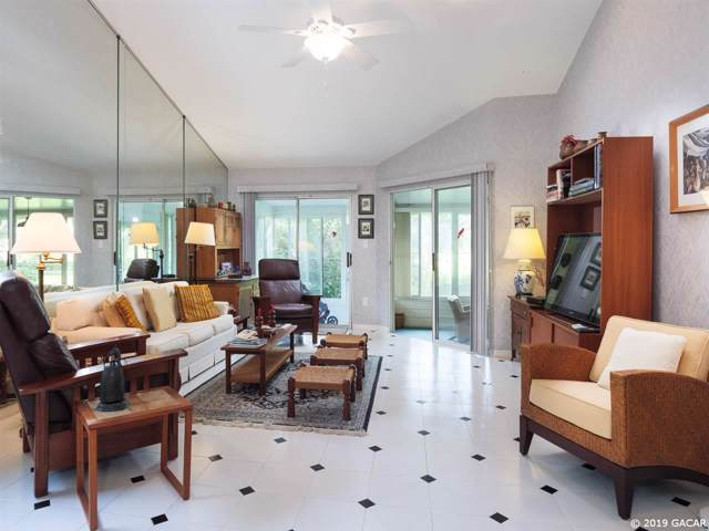 1056 NW 124 Drive, Newberry, FL 32669 (MLS #427469) :: Rabell Realty Group