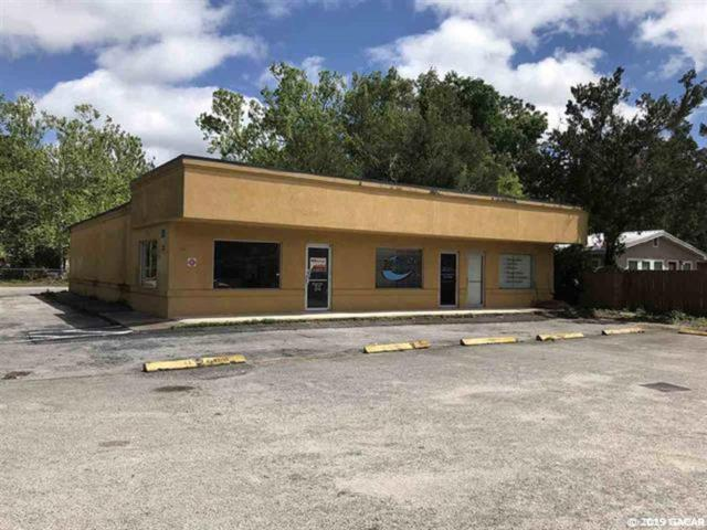 2312 Crill Avenue, Palatka, FL 32177 (MLS #427520) :: Bosshardt Realty