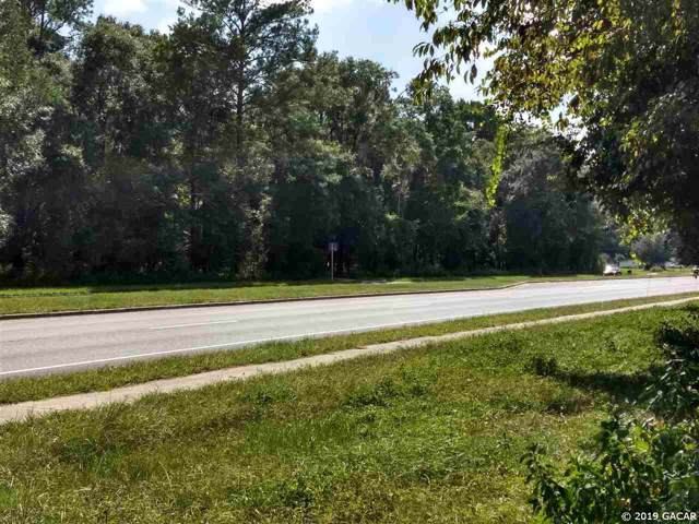 0000 W Newberry Road, Newberry, FL 32669 (MLS #428417) :: Abraham Agape Group