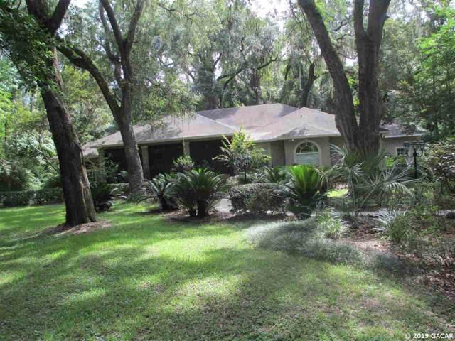 14507 SW 70 Street, Archer, FL 32618 (MLS #428955) :: Abraham Agape Group
