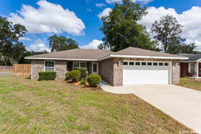 25188 SW 18TH Avenue, Newberry, FL 32669 (MLS #429024) :: Abraham Agape Group